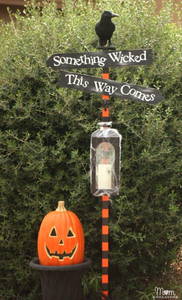 18-idea-diy-wooden-halloween-theme (18)