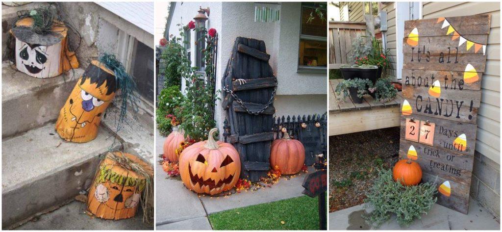 18-idea-diy-wooden-halloween-theme (19)