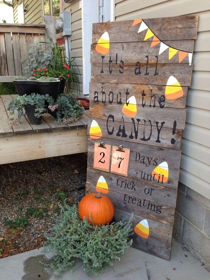 18-idea-diy-wooden-halloween-theme (20)