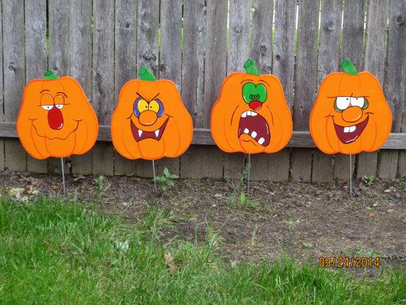 18-idea-diy-wooden-halloween-theme (22)
