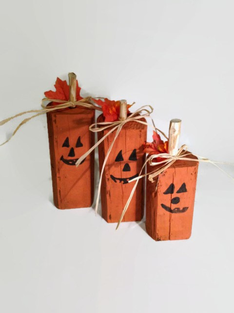 18-idea-diy-wooden-halloween-theme (3)