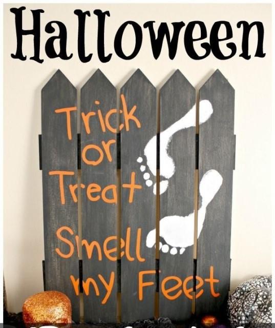 18-idea-diy-wooden-halloween-theme (4)