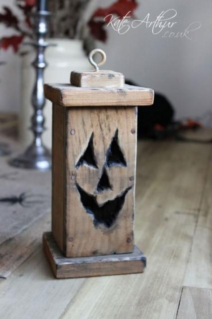 18-idea-diy-wooden-halloween-theme (5)