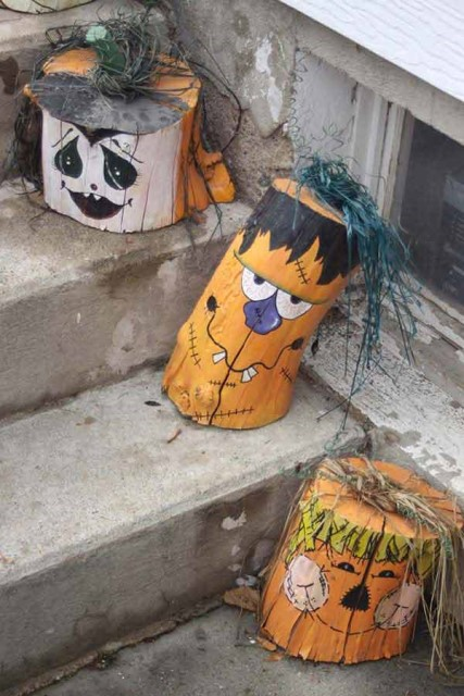 18-idea-diy-wooden-halloween-theme (6)