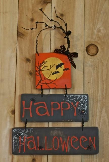 18-idea-diy-wooden-halloween-theme (7)
