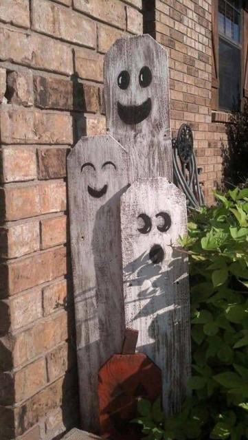 18-idea-diy-wooden-halloween-theme (9)