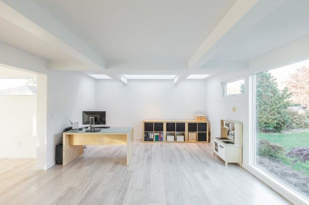 18-minimalist-home-office-with-simplicity-elegance-22