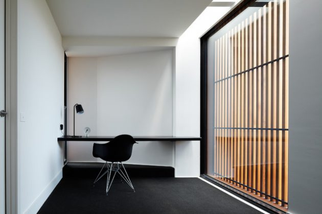 18-minimalist-home-office-with-simplicity-elegance-29
