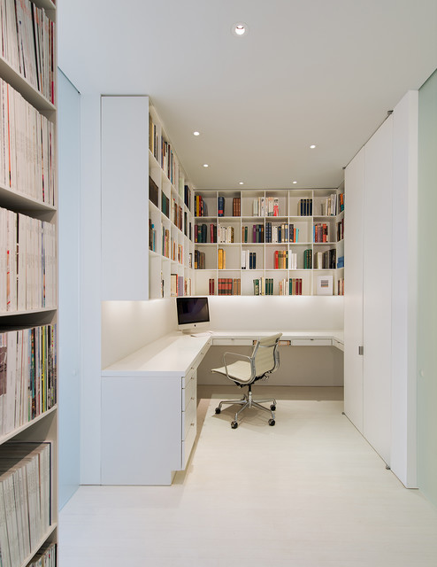 18-minimalist-home-office-with-simplicity-elegance-35