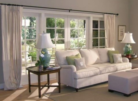 19-simple-and-clean-interior-designs-for-living-room-1