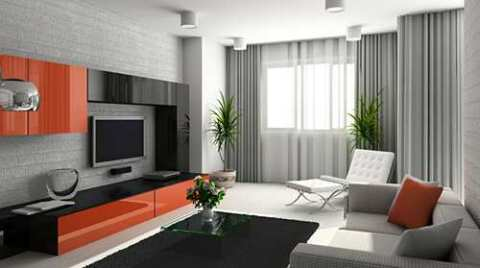 19-simple-and-clean-interior-designs-for-living-room-11