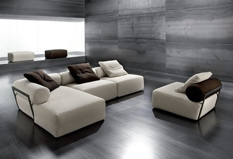 19-simple-and-clean-interior-designs-for-living-room-12