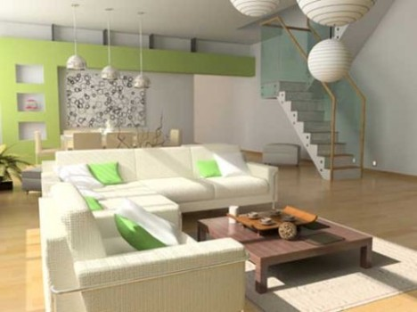 19-simple-and-clean-interior-designs-for-living-room-13
