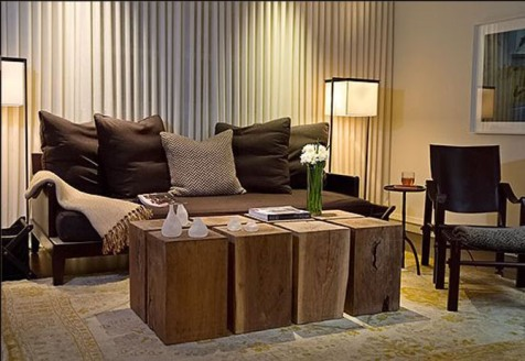 19-simple-and-clean-interior-designs-for-living-room-18