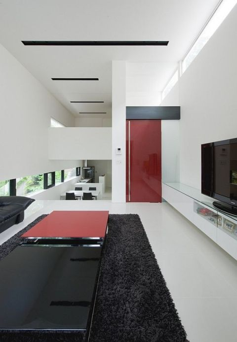 19-simple-and-clean-interior-designs-for-living-room-2