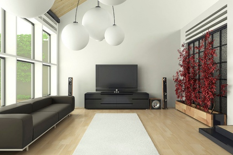 19-simple-and-clean-interior-designs-for-living-room-7