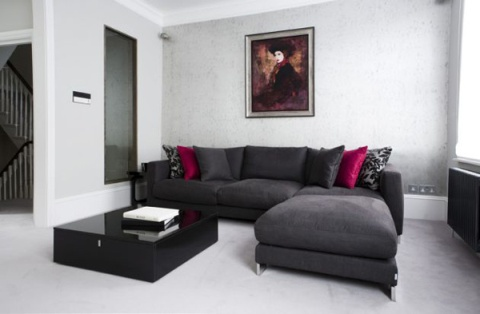 19-simple-and-clean-interior-designs-for-living-room-8