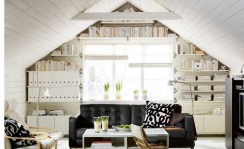 19-simple-and-clean-interior-designs-for-living-room-9