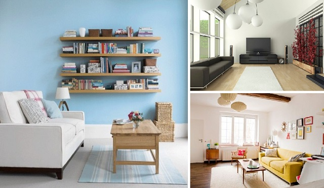 19-simple-and-clean-interior-designs-for-living-room-cover