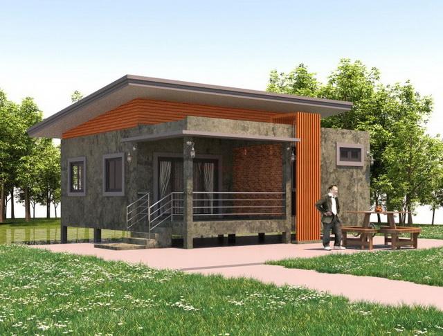 2-bed-1-bath-concrete-modern-house-1