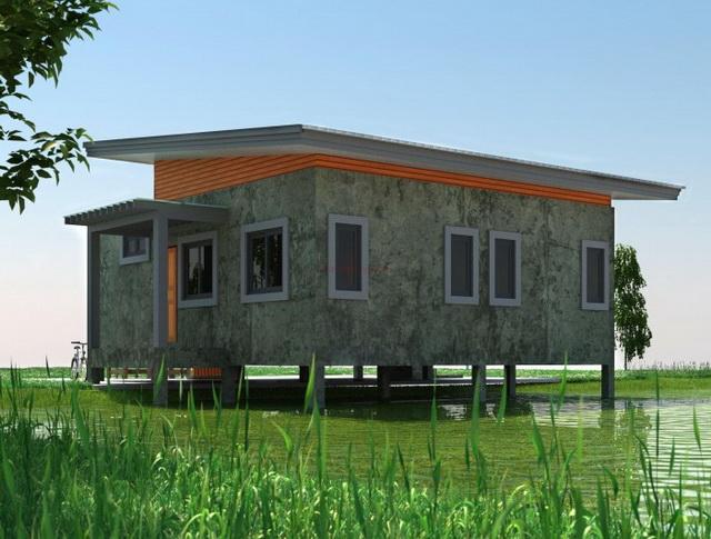 2-bed-1-bath-concrete-modern-house-11