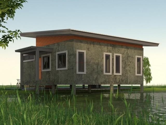 2-bed-1-bath-concrete-modern-house-13