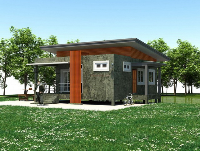 2-bed-1-bath-concrete-modern-house-3