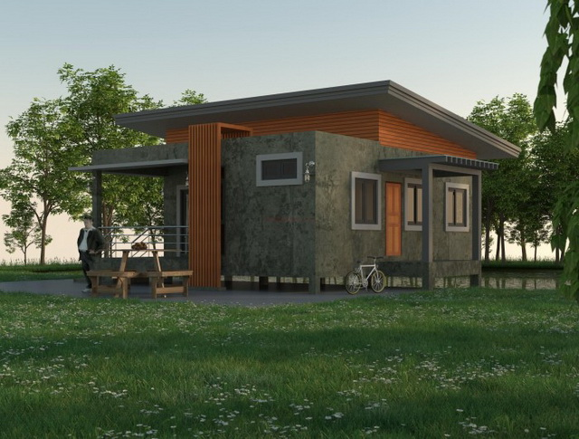 2-bed-1-bath-concrete-modern-house-8