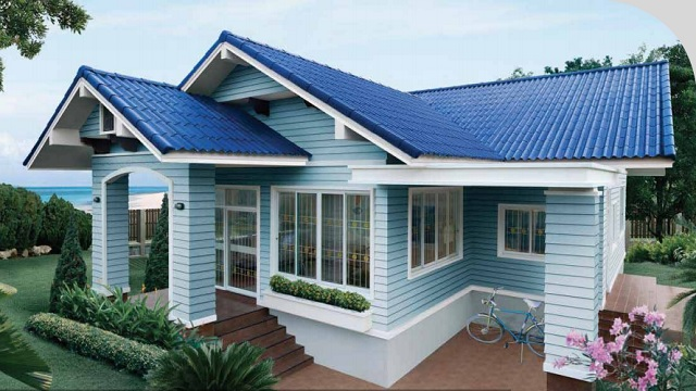 2-bedroom-blue-thai-contemporary-house (1)