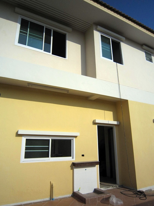 2-storey-3-bedroom-cozy-contemporary-house-109