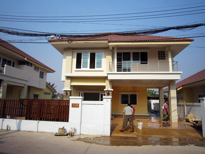 2-storey-3-bedroom-cozy-contemporary-house-111
