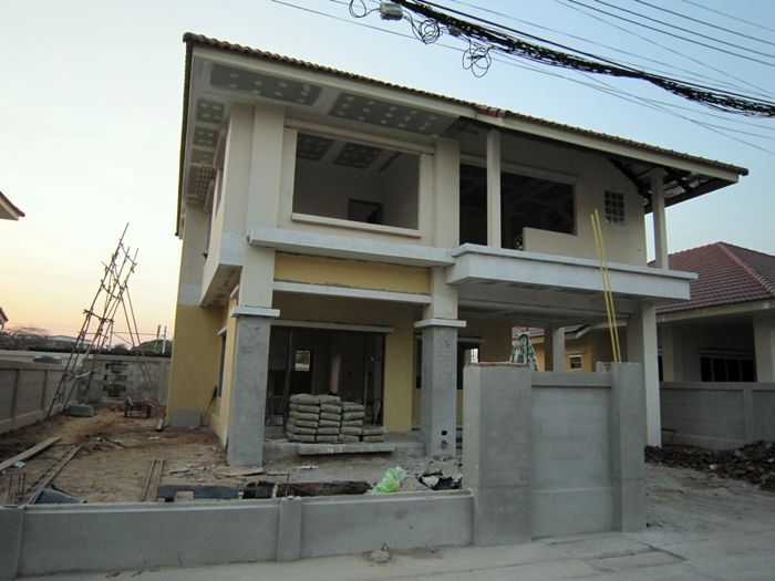 2-storey-3-bedroom-cozy-contemporary-house-43