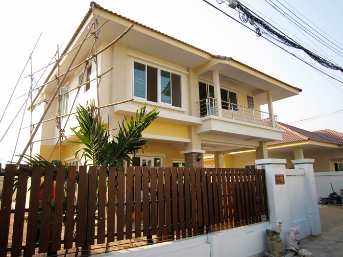 2-storey-3-bedroom-cozy-contemporary-house-88