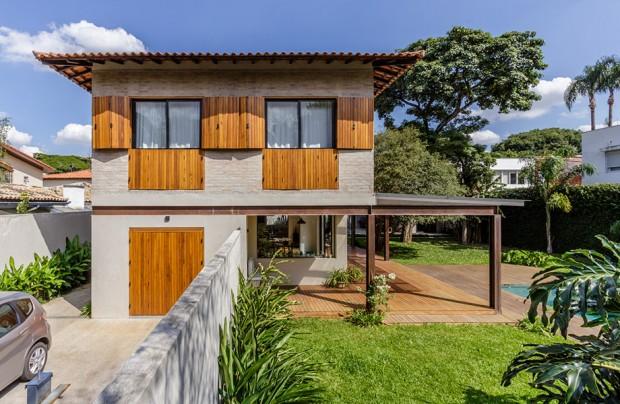 2-storey-mixed-material-garden-house-1