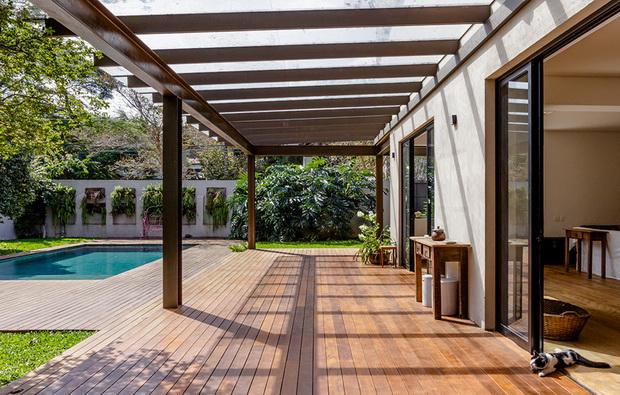 2-storey-mixed-material-garden-house-11