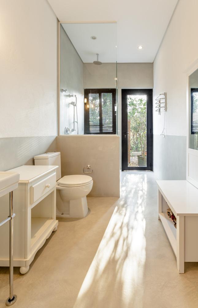 2-storey-mixed-material-garden-house-15