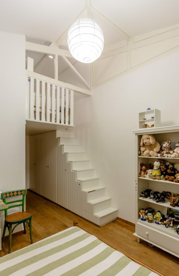 2-storey-mixed-material-garden-house-19