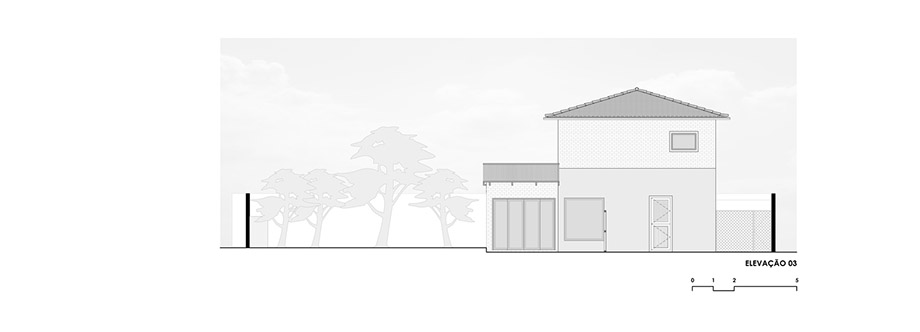 2-storey-mixed-material-garden-house-22