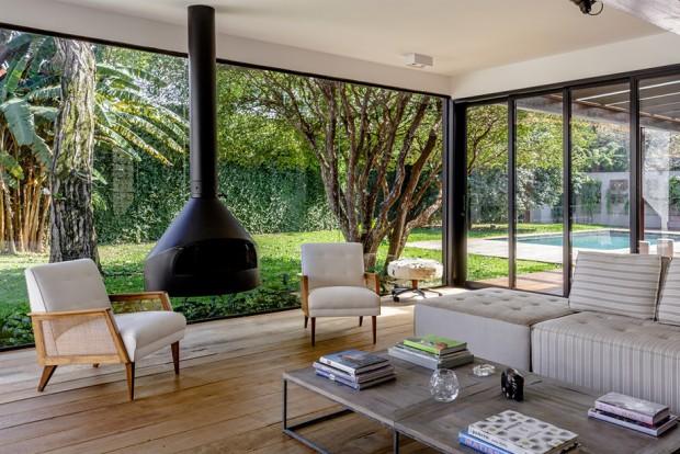 2-storey-mixed-material-garden-house-5