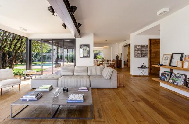 2-storey-mixed-material-garden-house-6