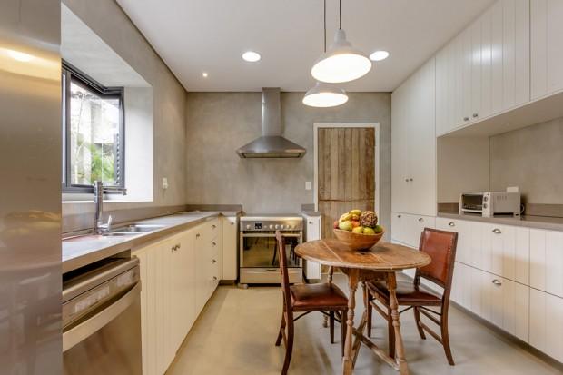 2-storey-mixed-material-garden-house-8