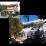 Review : แปลงโฉมบ้านหลังเก่า ให้กลายเป็นบ้านแสนอบอุ่น บรรยากาศเหมือนรีสอร์ทสไตล์วินเทจ!!
