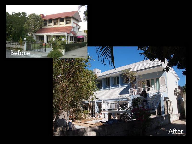 2-storey-vintage-house-renovation-review-1