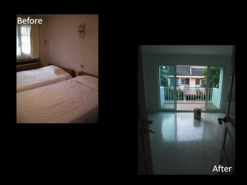 2-storey-vintage-house-renovation-review-10