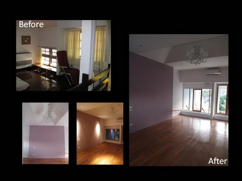 2-storey-vintage-house-renovation-review-11