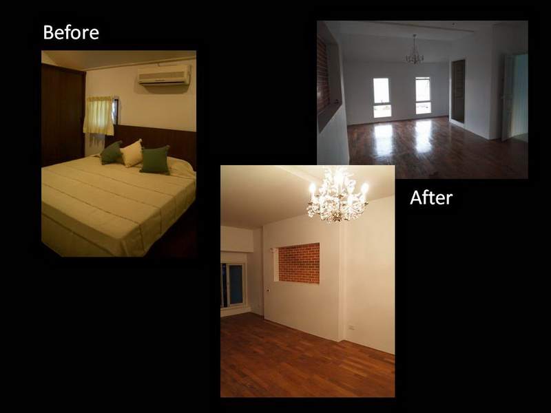 2-storey-vintage-house-renovation-review-12