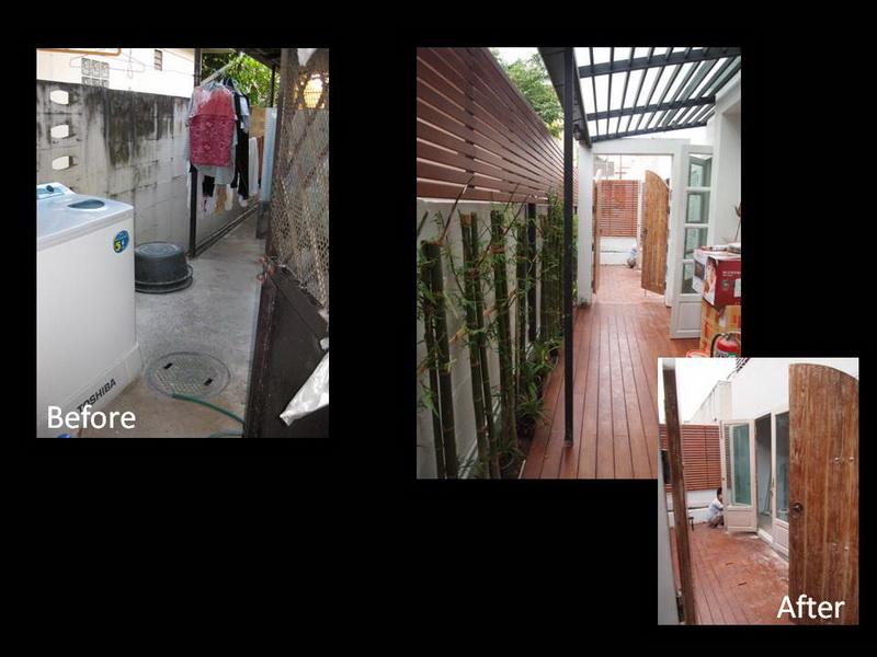 2-storey-vintage-house-renovation-review-13