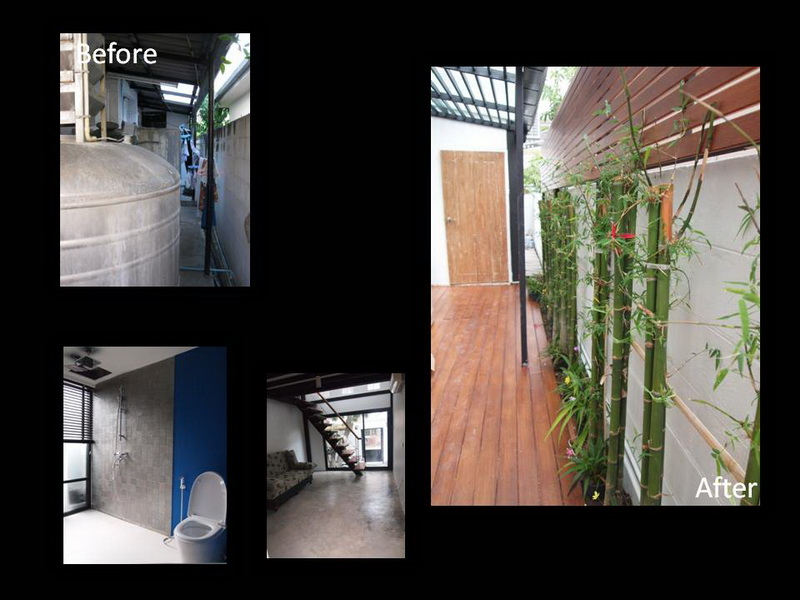 2-storey-vintage-house-renovation-review-14
