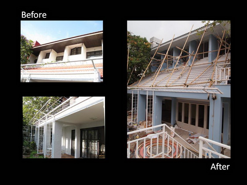 2-storey-vintage-house-renovation-review-15