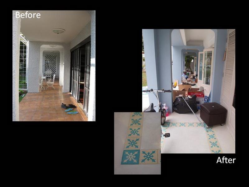 2-storey-vintage-house-renovation-review-16